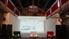 L'auto al Fuorisalone di Milano - Immagine: 4
