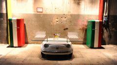 L'auto al Fuorisalone di Milano - Immagine: 9
