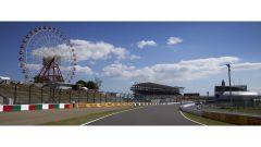 F1 GP Suzuka Giappone 2018, tutte le info: orari, risultati prove, qualifica, gara