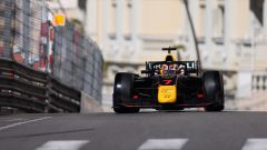 Monaco, Gara 2: Lawson (quasi) perfetto - AGGIORNAMENTO