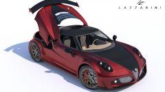 Lazzarini Design 4C Definitiva - Immagine: 5