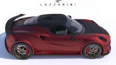 Lazzarini Design 4C Definitiva - Immagine: 3
