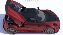 Lazzarini Design 4C Definitiva - Immagine: 4