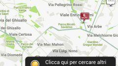 Le App per viaggiare  - Immagine: 1