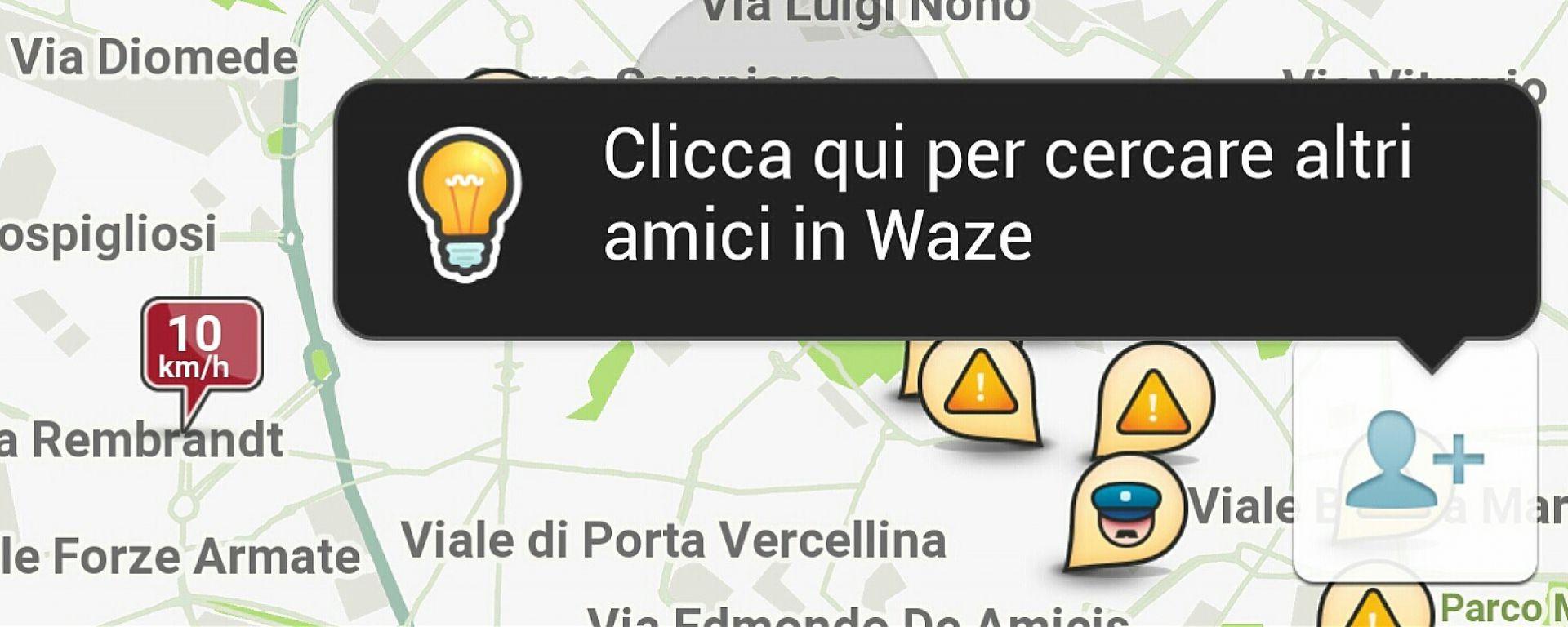 Le App per viaggiare
