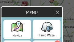 Le App per viaggiare  - Immagine: 2