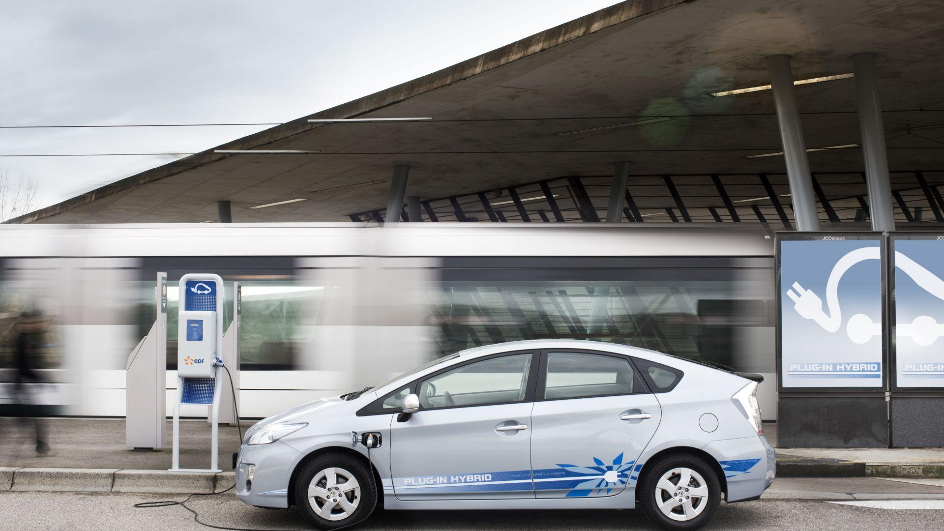 Consumi auto le auto che consumano meno e quelle da for 2 aggiunta di box auto