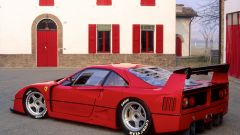 Le auto migliori (e le peggiori) guidate da Marco Rocca - Immagine: 10