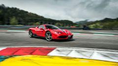 Le auto migliori (e le peggiori) guidate da Marco Rocca - Immagine: 7