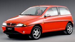 Le auto migliori (e le peggiori) guidate da Marco Rocca - Immagine: 3
