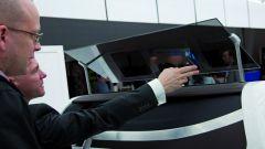 Le auto nella rete: infotainment, app e tecnologie - Immagine: 11