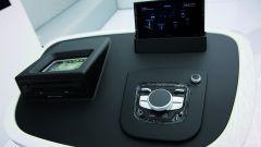 Le auto nella rete: infotainment, app e tecnologie - Immagine: 10