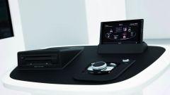 Le auto nella rete: infotainment, app e tecnologie - Immagine: 9