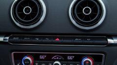 Le auto nella rete: infotainment, app e tecnologie - Immagine: 5