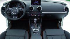 Le auto nella rete: infotainment, app e tecnologie - Immagine: 4