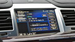 Le auto nella rete: infotainment, app e tecnologie - Immagine: 12