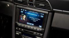 Le auto nella rete: infotainment, app e tecnologie - Immagine: 19