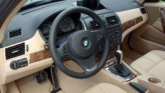 Le auto più affidabili secondo l'ADAC - Immagine: 24