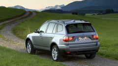 Le auto più affidabili secondo l'ADAC - Immagine: 16