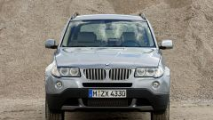 Le auto più affidabili secondo l'ADAC - Immagine: 12
