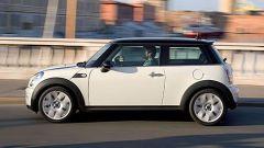 Le auto più affidabili secondo l'ADAC - Immagine: 9