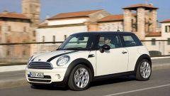 Le auto più affidabili secondo l'ADAC - Immagine: 8