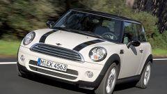Le auto più affidabili secondo l'ADAC - Immagine: 7