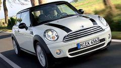 Le auto più affidabili secondo l'ADAC - Immagine: 6