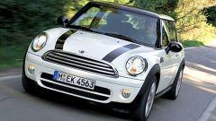 Le auto più affidabili secondo l'ADAC - Immagine: 5