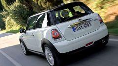 Le auto più affidabili secondo l'ADAC - Immagine: 4