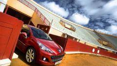 Le auto più affidabili secondo l'ADAC - Immagine: 40