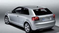 Le auto più affidabili secondo l'ADAC - Immagine: 54