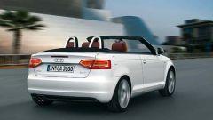 Le auto più affidabili secondo l'ADAC - Immagine: 49