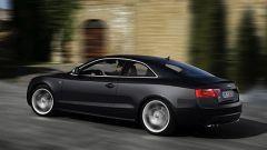 Le auto più affidabili secondo l'ADAC - Immagine: 59