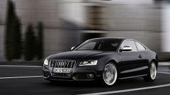 Le auto più affidabili secondo l'ADAC - Immagine: 60