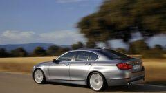 Le auto più affidabili secondo l'ADAC - Immagine: 62