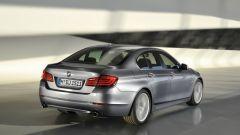 Le auto più affidabili secondo l'ADAC - Immagine: 65