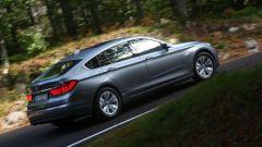 Le auto più affidabili secondo l'ADAC - Immagine: 66