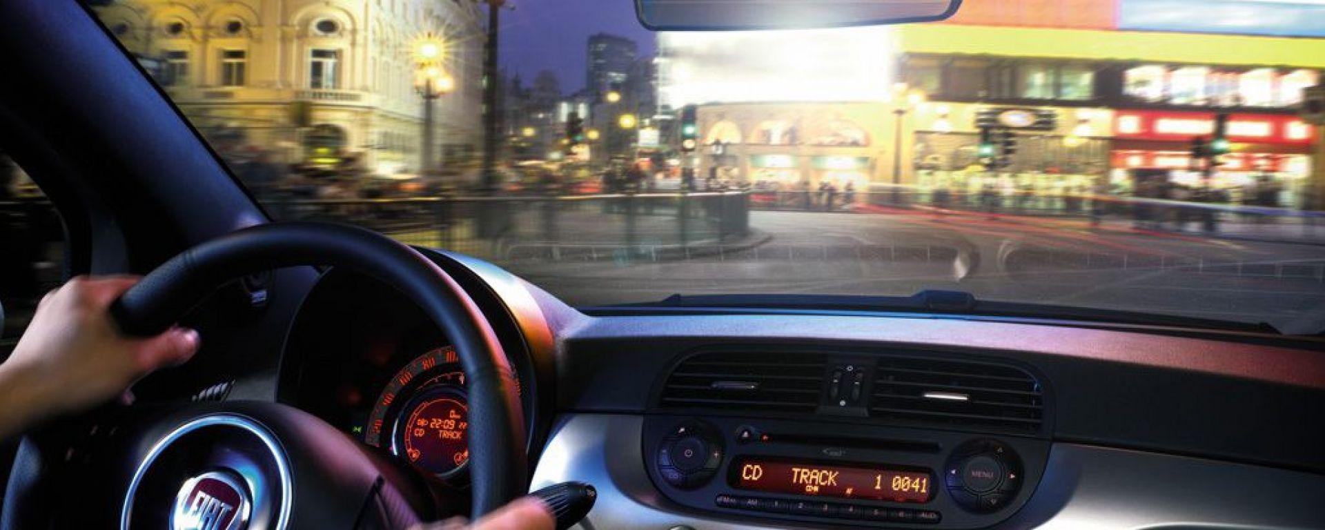 Le auto più affidabili secondo l'ADAC