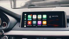 Le chiavi? Per aprire l'auto basterà il proprio iPhone - Immagine: 2