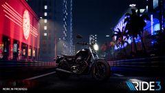 Le Ducati sbarcano su Ride 3: ecco il trailer - Immagine: 3
