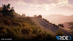 Le Ducati sbarcano su Ride 3: ecco il trailer - Immagine: 1