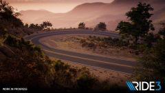 Le Ducati sbarcano su Ride 3: ecco il trailer - Immagine: 5