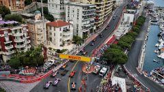 Gli organizzatori confermano: il GP di Monaco si farà