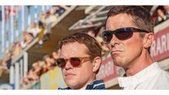 Le Mans '66 - La grande sfida: guarda il nuovo trailer