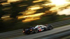 Peugeot, a Le Mans si presenta il progetto WEC 2022
