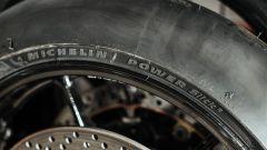 Le Michelin Power Slick2