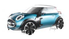 Le Mini del futuro? Ce le svelano i designer - Immagine: 66