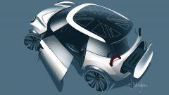 Le Mini del futuro? Ce le svelano i designer - Immagine: 64