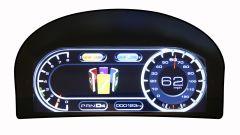 Auto novità al CES - Immagine: 2